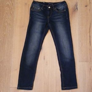 Vigoss ~ Skinny Jeans